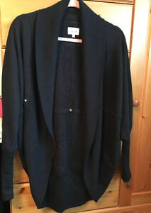 NWOT Wilfred Diderot Sweater - size small