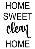 HOUSE CLEANER ~ Affordable ~ Reliable ~ Insured