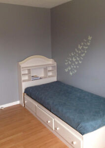 Rooms For Rent Near Cambrian College!