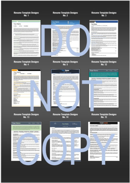 Resume Writing Services Gainesville Fl