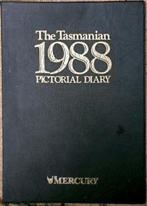 TASMANIAN 1988 BICENTENNIAL