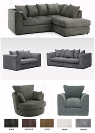 Super Sale settee Fabulous sofa Deals Top Quality UK