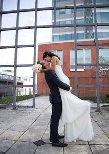 Wedding Wire's TOP Kitchener Wedding Photographer Starting @$400 Kitchener / Waterloo Kitchener Area image 4