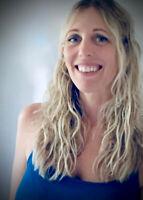 Massotherapie/Massage professionnel de qualite