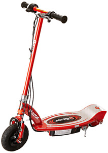 Wanted:  broken electric scooters