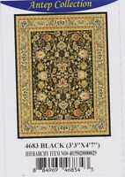 BRAND NEW RUGS FOR SALE
