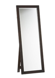 Mirror - Classic Pottery Barn Stand up Mirror