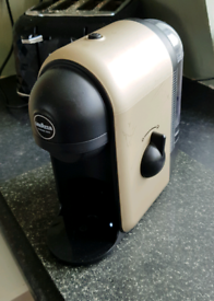 STONEYWOOD- Lavazza LM500 Coffee Machine