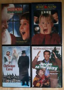 DVD Movies $2.00 each