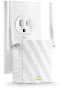 **NEW**TP-Link N300 WiFi Range Extender, WiFi Extender, wireless