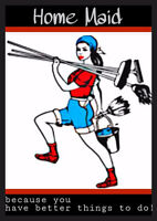Honest Affordable Residential and Commercial Cleaning Services