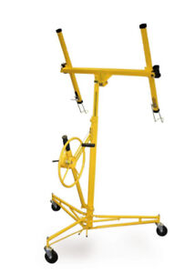 DRYWALL LIFTER 4 RENT