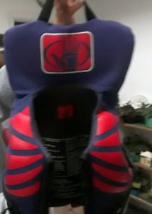 Life jacket - Body Glove