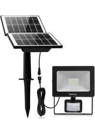 Garden solar Light NEW