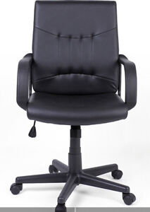 Office Chairs - 2 chairs left