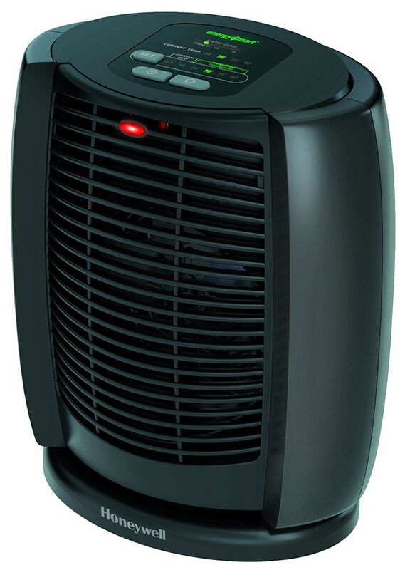 Top 10 Portable Electric Heaters Ebay