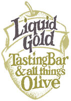 Liquid Gold Halifax and Bedford is Hiring