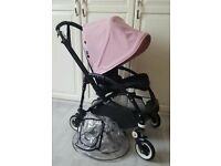 Sale or swap- bugaboo bee plus for bugaboo cameleon 3