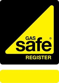 Boiler/Mega Flow Repair and Installation/Cooker Installation/Landlord Gas Safety Certificates