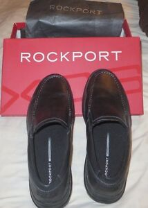 Rockport XCS Cityplay Loafer