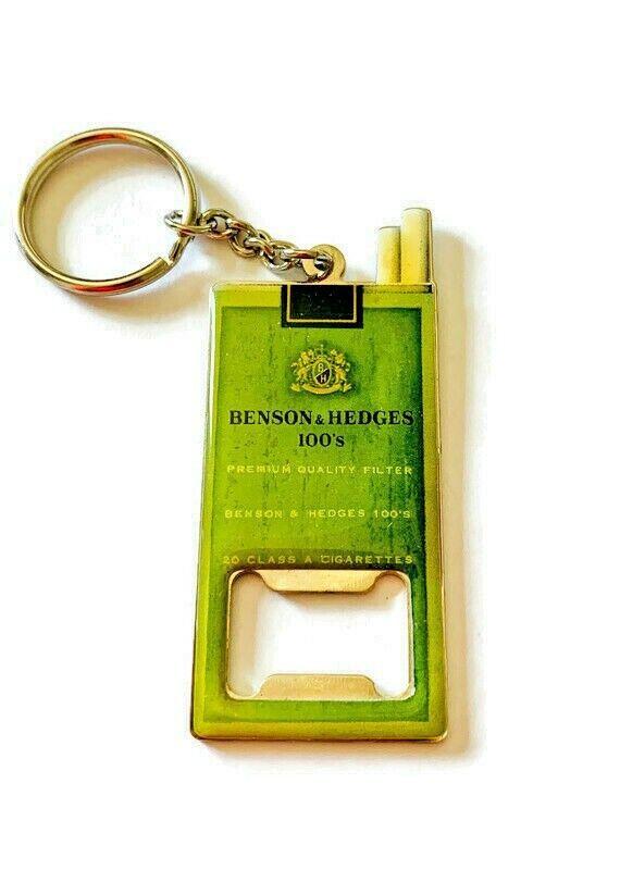 Купить сигареты benson and hedges в москве сигареты оптом бесплатная доставка