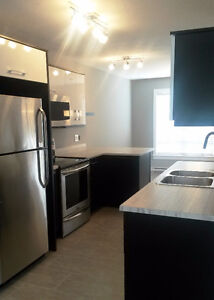 Brand New 2 Bedroom - ONLY 1 UNIT LEFT!!