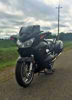 2006 Honda ST1300 w ABS 8,300 KMS Yes 8,300 kms Reduced 8,900