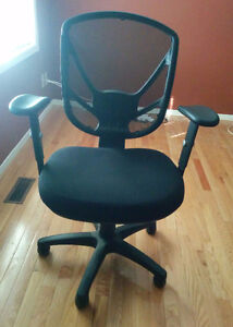 like new office/desk chair