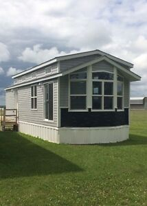 Countryside Homes & RV, Park Model and Modular Home Specialists