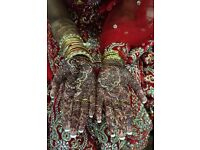 Mehndi Passion - Professional Mehndi Henna Artist