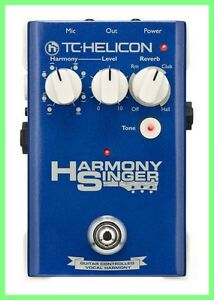 Rainbow Music Shop=TC Electronics Pedals ! Cornwall Ontario image 3