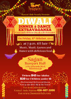 Diwali , Festival of lights