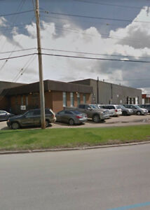 27,234 Sq. Ft. Office Warehouse FOR LEASE