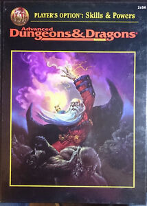 Donjons & Dragons AD&D Dungeons & Dragons West Island Greater Montréal image 2