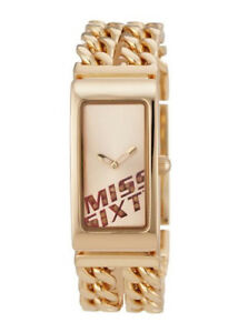 Montre Miss Sixty / Miss Sixty Watch