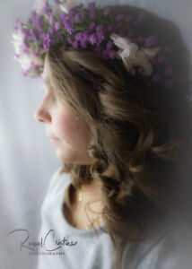 Please Contact For Wedding Photography Packages From $750