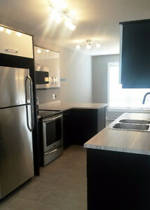 BRAND NEW DUPLEX  ** Available June 1st **