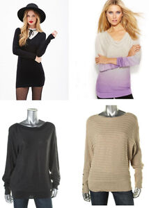 BRAND NEW WOMENS SWEATERS SZ M/L! ALL MUST GO! CHK MY OTHER ADS! Kitchener / Waterloo Kitchener Area image 1