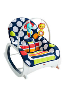 Like new baby items for sale!!