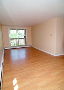 >>> RENOVATED 2BDRM HEATED BALCONY APT IN WINDSOR <<<