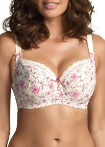 Brand-New-Fantasie-Lily-2012-Balcony-Bra-Sweetpea-r-r-p-30-our-price-19-95