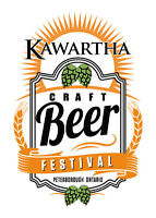 Kawartha Craft Beer Festival