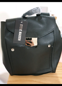 Brand new steve madden bag Greenvale Hume Area Preview
