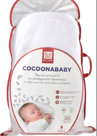 Red Castle Cocoonababy for sale