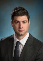 Ivan Ioudine - Civil Litigation Lawyer