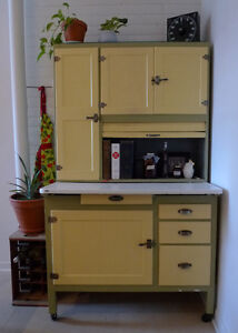 Antique Hoosier Cabinet Kijiji Free Classifieds In Ontario Find A Job Buy A Car Find A