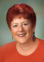Discover Your Psychic Abilities with psychic Sharon Cheney