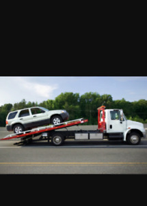 6475337662 scrap cars wanted used car call us or text us $$$$ We