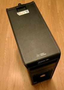 Dell optiplex 780 for sale