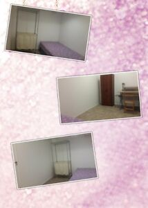Furnished Basement Bedroom for student to Rent学生房间出租